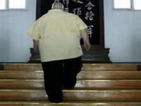 Исследование: курение и ожирение приводят к импотенции